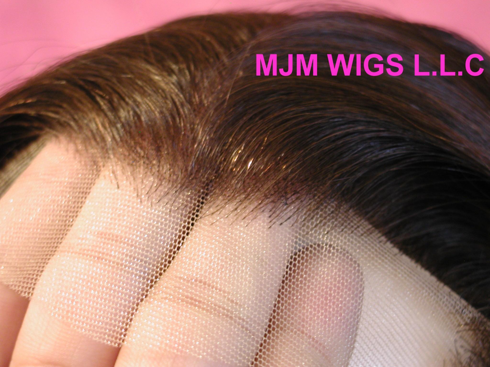 mypics00000016s.JPG